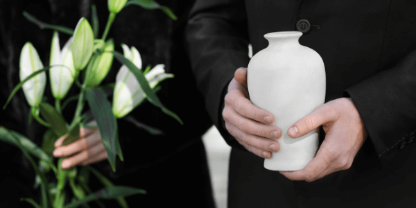 How to Choose an Urn