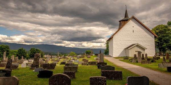 What are the Different Types of Funeral Options?