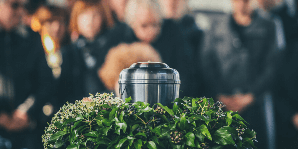 What is a Direct Cremation?