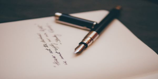 Your Funeral Planning Checklist