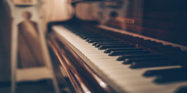 Types of Musicians Suitable For Funerals